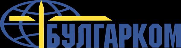 Bulgarcom