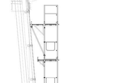 Detail_06