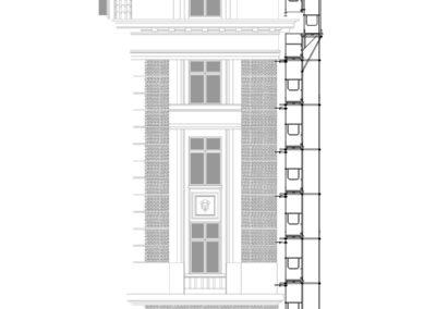 Detail_12