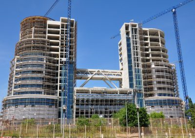 2009_To2pBuild_obekt Varna Towers (12)